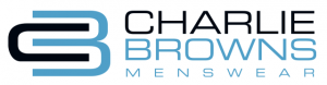 Charlie Browns Menswear Coupons