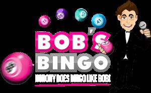 Bobs Bingo Coupons