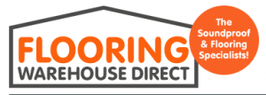 Flooring Warehouse Direct Coupons