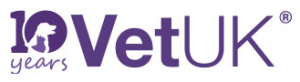 vetuk.co.uk