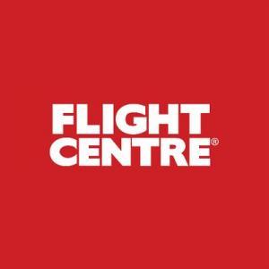 Flight Centre Coupons