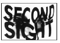 Second Sight Online Promo Codes