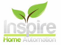 Inspire Home Automation Coupons