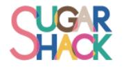 Sugar Shack Coupons