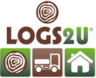 Logs 2U Coupons