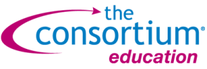 The Consortium Education Coupons