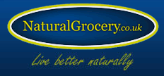 Natural Grocery Coupons