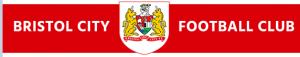 Bristol City Football Club Coupons