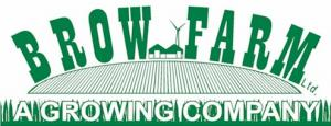 Brow Farm Online Store Coupons