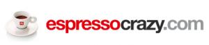 Espressocrazy.Com Coupons