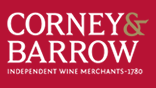 Corney & Barrow Coupons