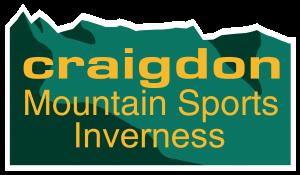 Craigdon Mountain Sports Coupons