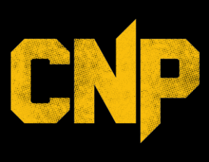 Cnp Coupons