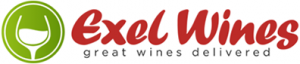 Exel Wines Coupons