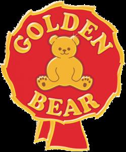 Golden Bear Toys Coupons