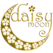 Daisy Moon Designs Coupons