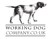 Working Dog Company Coupons