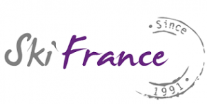Ski France Coupons