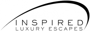 Inspired Luxury Escapes Coupons