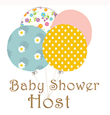 Baby Shower Host Coupons