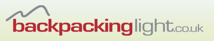 Backpackinglight Coupons