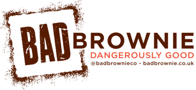 badbrownie.co.uk