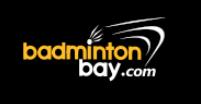 Badminton Bay Coupons