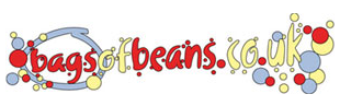 Bags Of Beans Coupons
