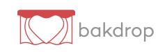 Bakdrop Coupons