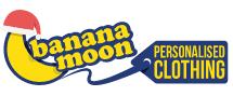 Banana Moon Clothing Coupons