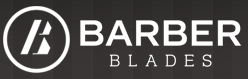 Barber Blades Coupons