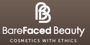 Barefaced Beauty Coupons