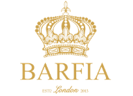 Barfia Coupons