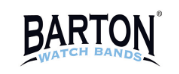 Barton Watch Bands Coupons