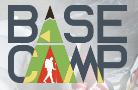 Base Camp Coupons
