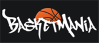 Basketmania Coupons