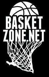 Basketzone Coupons