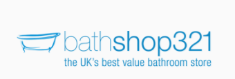 Bathshop321 Coupons