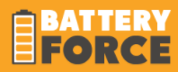 Battery Force Coupons