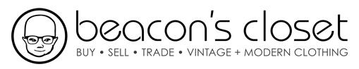 Beacon'S Closet Coupons