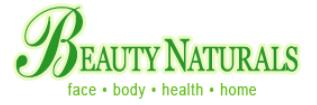 Beauty Naturals Coupons