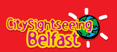 Belfast City Sightseeing Coupons