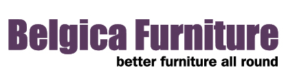 Belgica Furniture Coupons