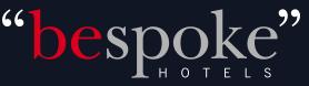 Bespoke Hotels Coupons