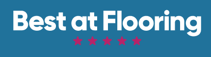 Best At Flooring Coupons