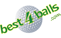 Best4Balls Coupons
