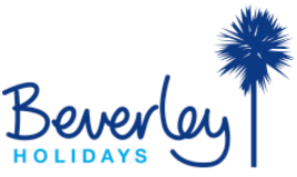 Beverley Holidays Coupons