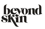 Beyond Skin uk Coupons