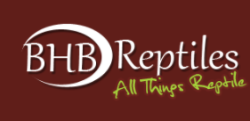 b58e171fe66 ... Discounts June 2019. All; Promo Codes; Deal; Free Shipping. Bhb  Reptiles Coupons