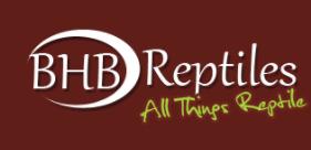 Bhb Reptiles Coupons